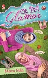 Review Novel : Cik PA Glamor By Mama Bella