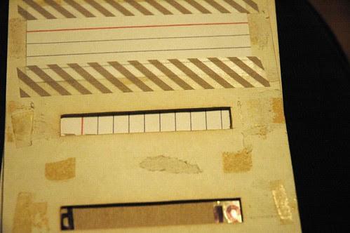 buzzer board (2)b