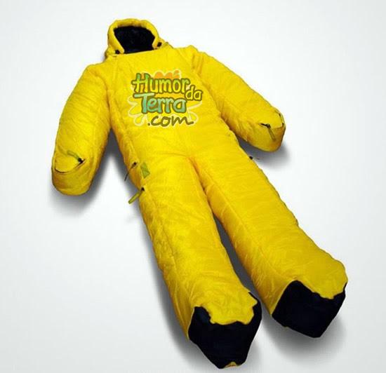 uniforme-para-dormir