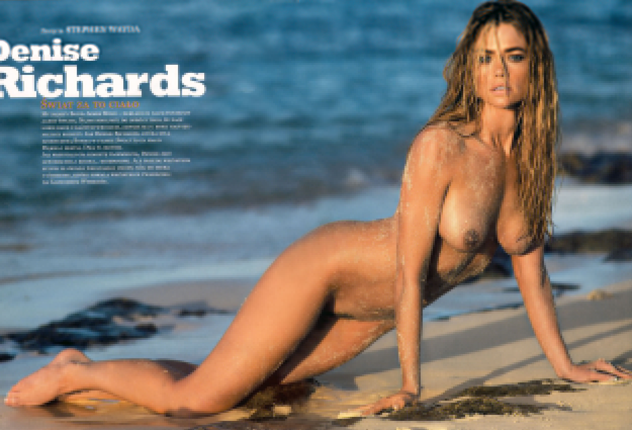 denise-richards-nude-cum