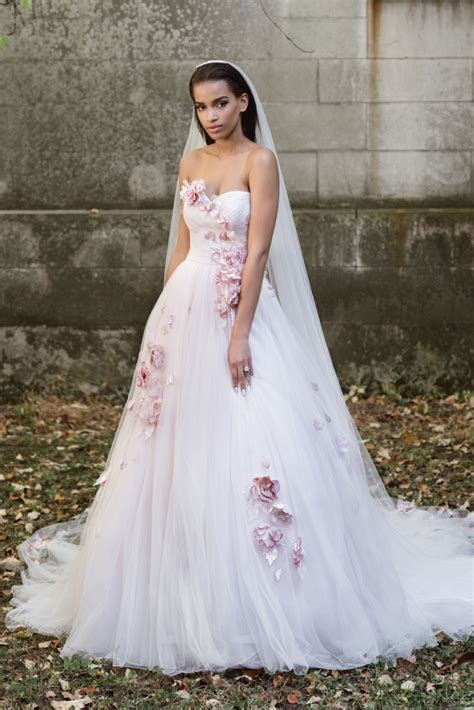 Wedding Dresses   Bridal Shop Manchester   Fairytale Brides