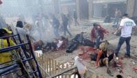 Número de ataques terroristas motivados por extremismo religioso pode atingir recorde em 2013