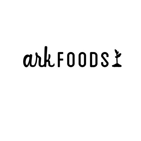 recipe developer foodtech jobs