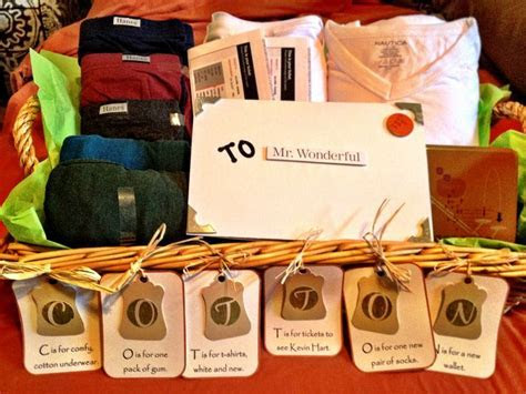 1000  ideas about 2nd Anniversary Cotton on Pinterest