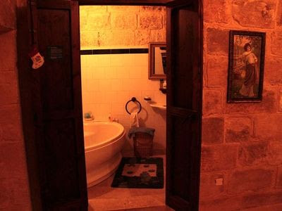 Mdina Chateau / Country House Rental: A Charming 400 Year Old ...