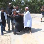 לאחר ההפגנות והמחאה: משפחתו של סלומון טקה תעלה לקברו - וואלה!