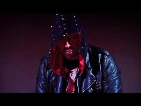Luchè - Piango Dentro (Official Video)