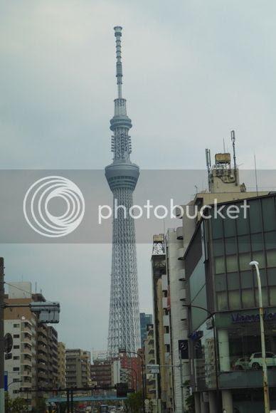 photo P1380171.jpg