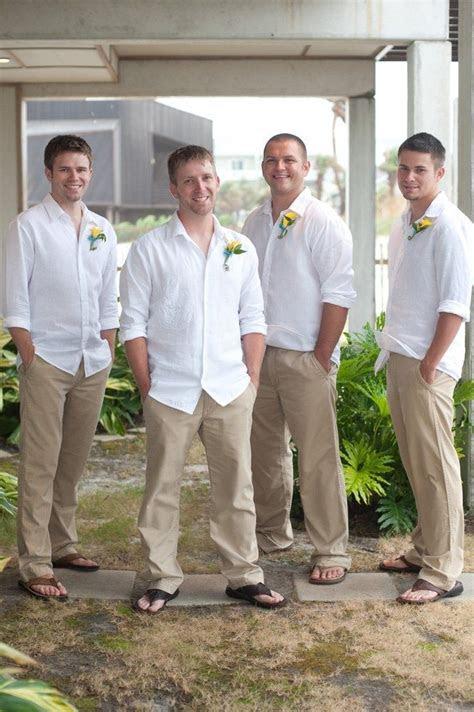 image result  men garden wedding attire  wedding