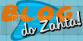 Blog do Zahta