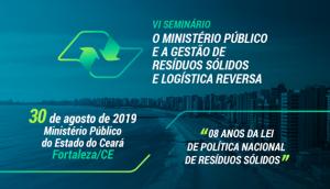 19.07.2019-Gestão-de-residuos-sólidos-SITE