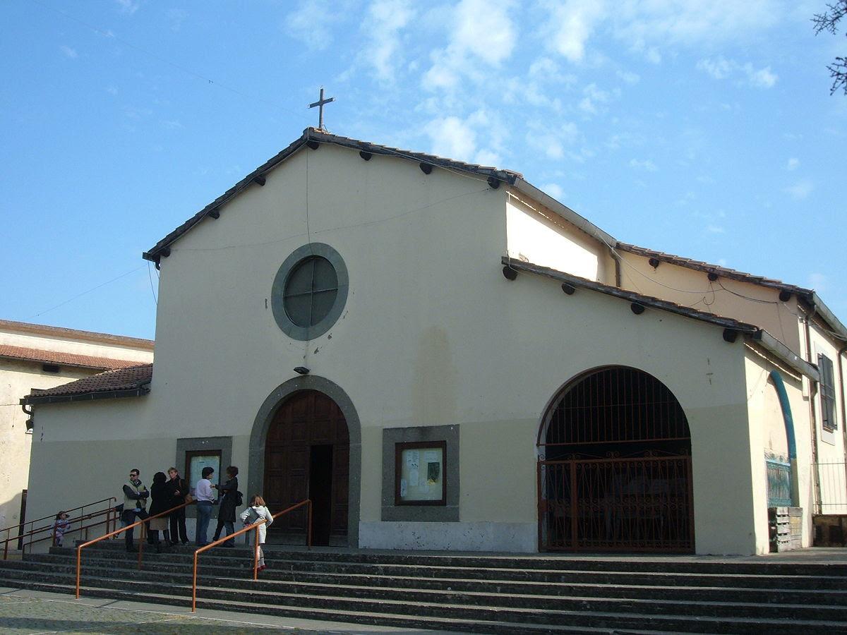 File:Roma (Marcigliana) - Sant'Antonio da Padova 2.JPG