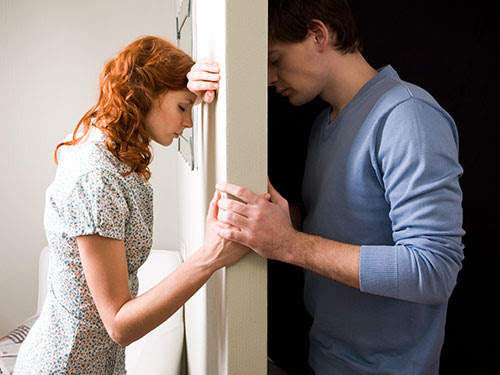 Image result for MARRIAGE PROBLEMS