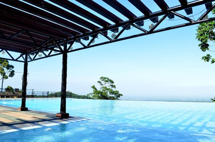 5 Vacation spots Near Metro Manila You Definitely Should ...
