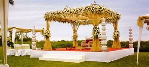 Top Wedding Photographers in Goa   Best Goa Photographers