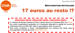 http://www.emailing.sce.cfdt-ftorange.fr/images/ScePublicCom/Tracts-SCE/TRACT_Restauration_2019_Novembre_VD_Couleur.pdf