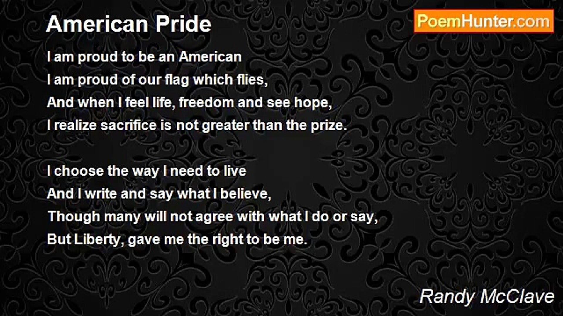 American Pride Wallpaper 69 Images