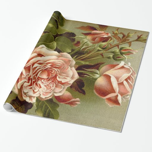 cabbage_rose_flowers_wrapping_paper rfe9c19c0496a44cfa716323f3762a250_zkknt_8byvr_512