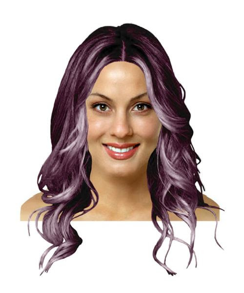 What Best Hair Color And Style Best Hair Colors For Yellow Skin Undertones