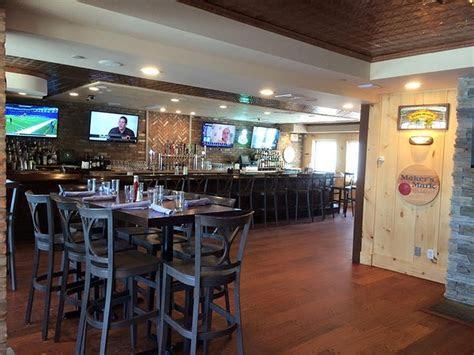 bluestone tavern west sayville ny