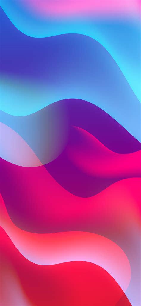 full spectrum color wallpapers