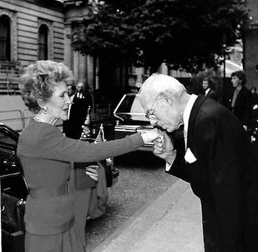 Denis_Thatcher_Nancy_