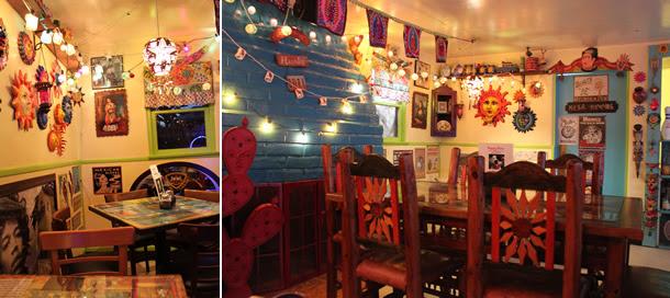 Besta-Wan Pizza House – Cardiff by the Sea California