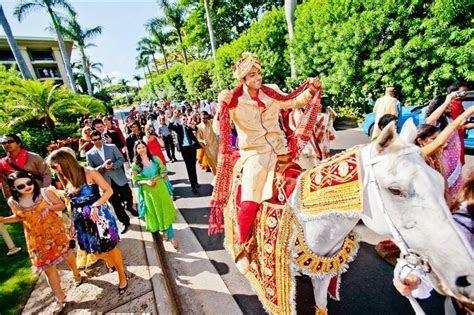 Best Venues in Thailand for Indian Destination Wedding