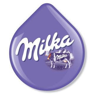 photo milka_chocolate_t_zps7227a63b.jpg