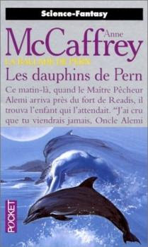 http://lesvictimesdelouve.blogspot.fr/2011/10/la-ballade-de-pern-les-origines-tome-2.html