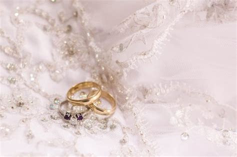 10 Top Tips For Picking The Perfect Wedding Ring   North