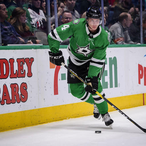 Avatar of Dallas Stars Daily Links: Does The Best Defense Mean More Offense?