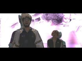 Wala by Gabrang ft. King Promdi [Music Video]