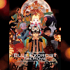 Ao No Exorcist Movie Soundtrack