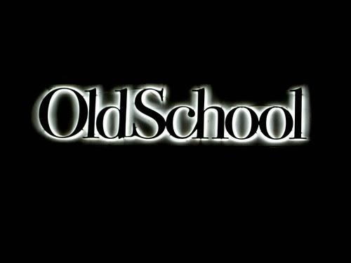 oldskool3