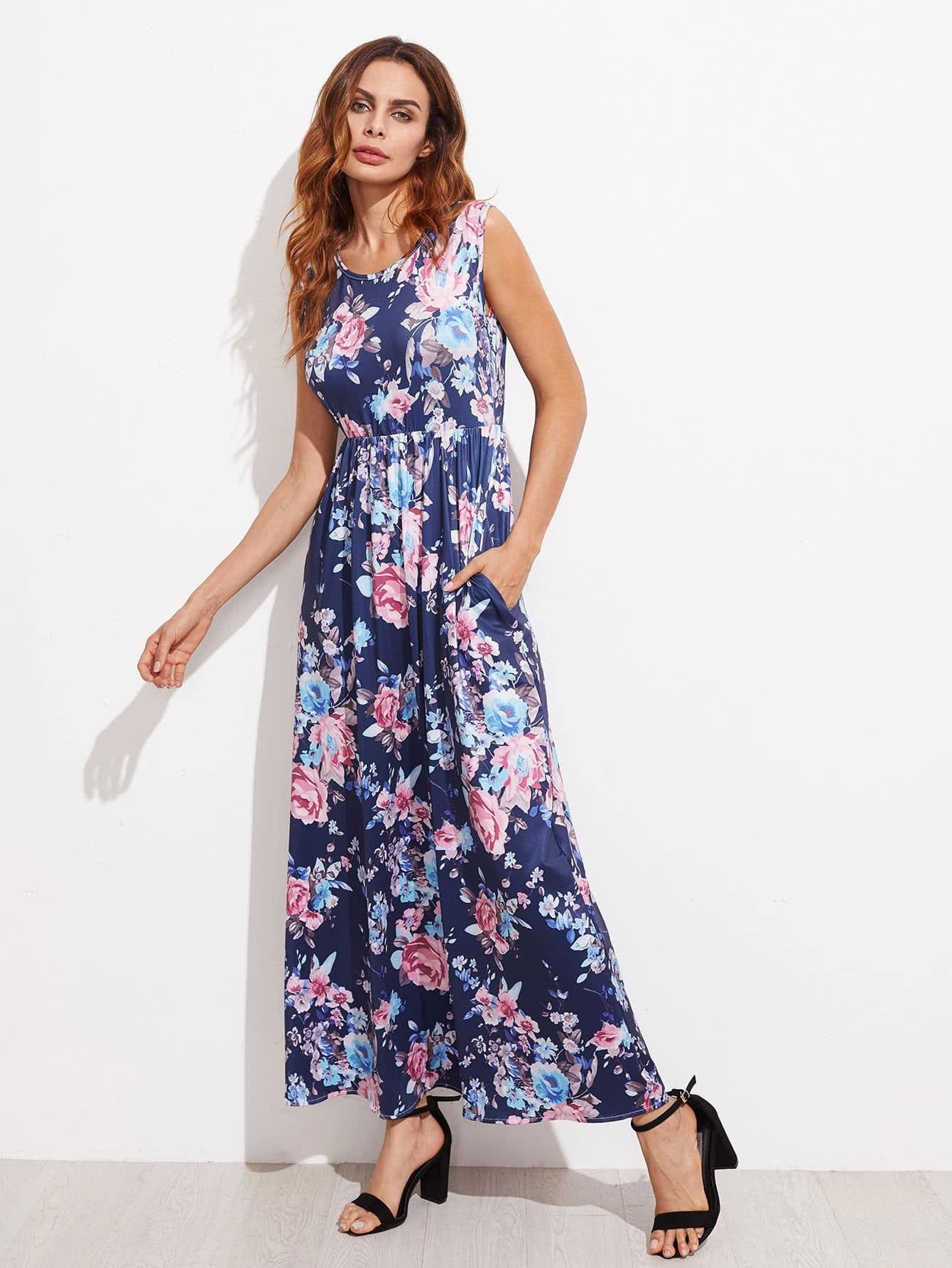 dress170530103_2