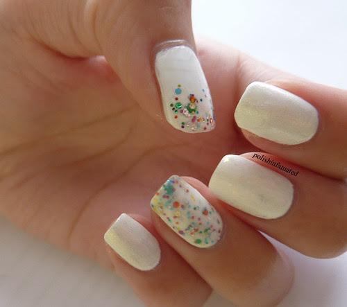 white & sparkles3