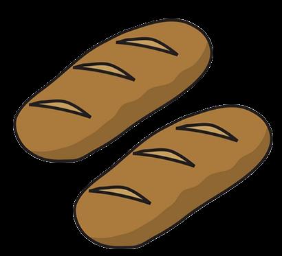 Ekmek Sınıf öğretmenleri Için ücretsiz özgün Etkinlikler