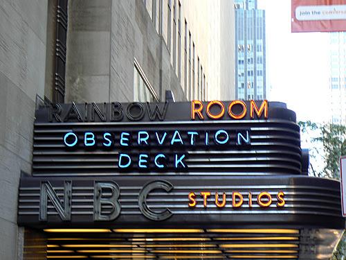 NBC studios.jpg