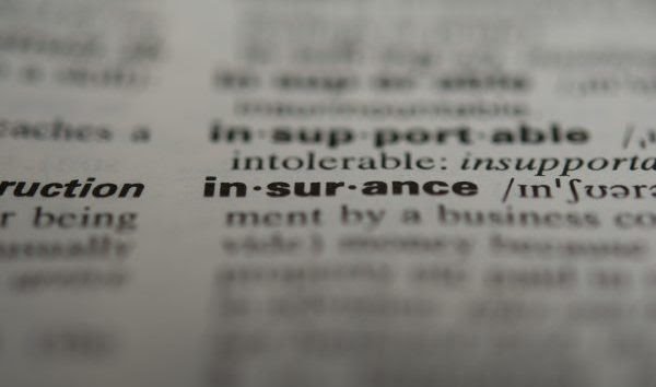 Auto Insurance Terms You Need to Know as a Car Accident Victim  Craven, Hoover, \u0026 Blazek P.C.