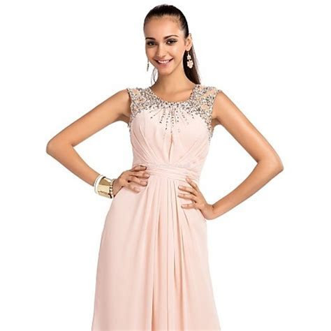 Chic Dresses Formal Evening / Prom / Military Ball