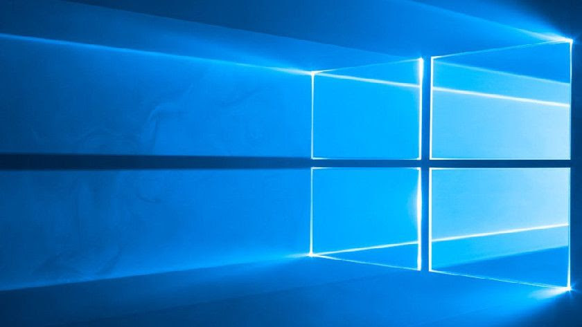 Microsoft elimina la descarga de Windows 10 Threshold 2