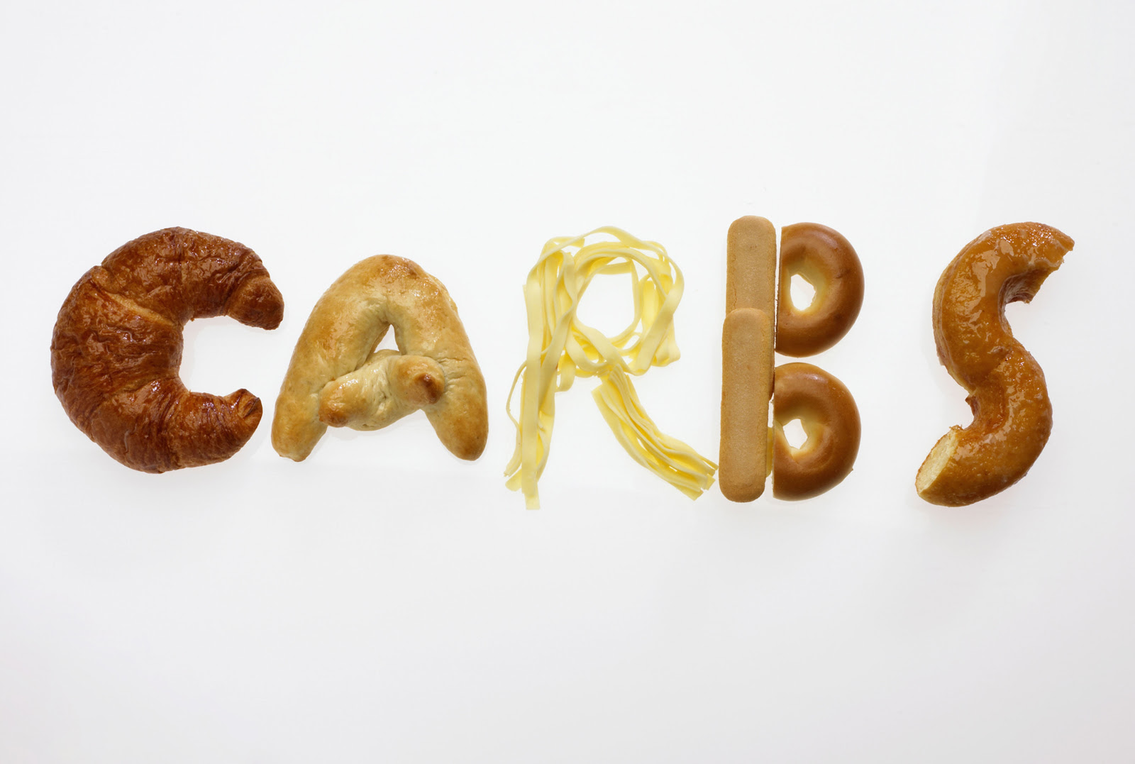 carbohydrates, cheap food, cheap bodybuilding, budget, adam foster, shreddybrek