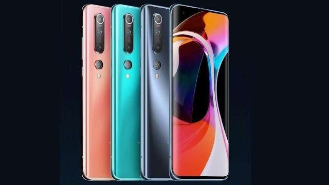 Xiaomi Mi 10T smart phone series: भारत में जल्द लॉन्च होगी Mi 10T सीरीज, जानें कीमत और फीचर्स