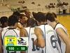 Sub 19 do Jundiaí Clube volta a vencer pelo Campeonato Estadual de basquete