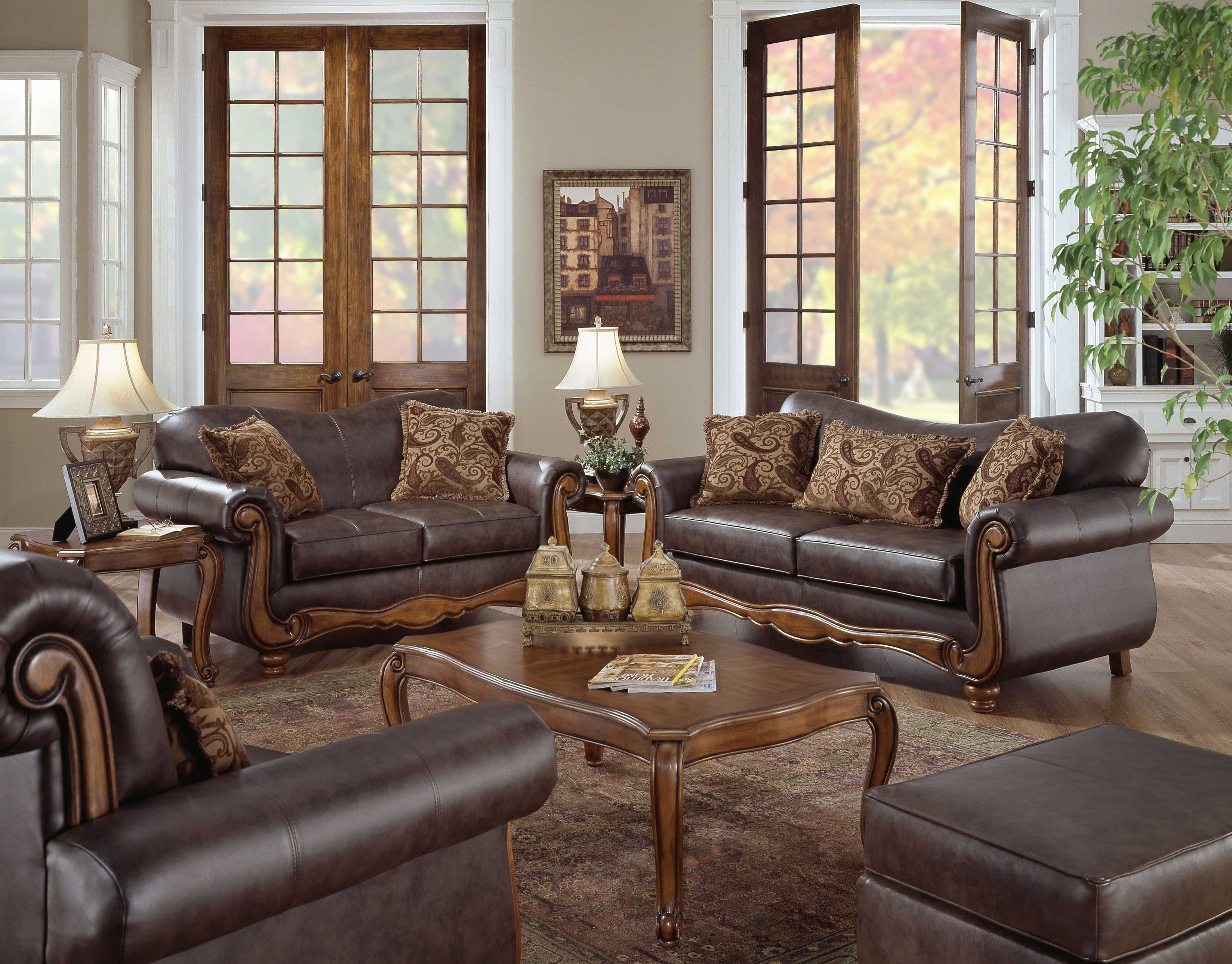 Cheap Living Room Sets Under $500 | Roy Home Design