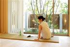 岡山産い草 高級 置き畳