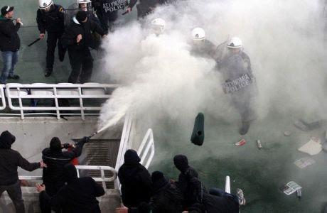 http://www.contra.gr/Soccer/Hellas/Superleague/article1697155.ece/ALTERNATES/w460/EPEISODIA_OAKA_1803L.jpg
