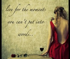 Life Quotes Love Quote Picturecom Page 2