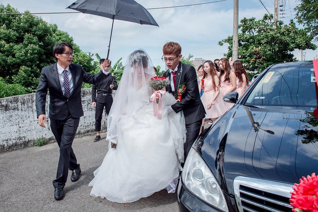 047新竹婚攝推薦